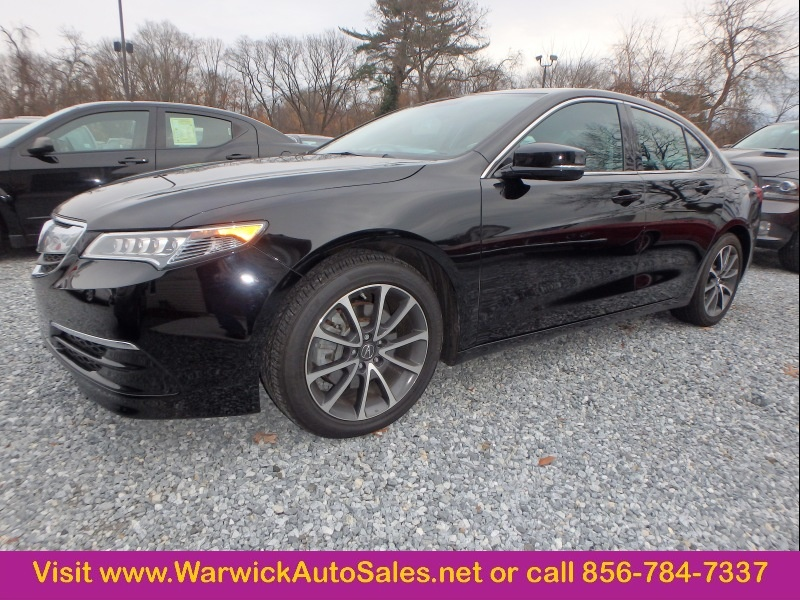 2015 acura tlx 29800. Black Bedroom Furniture Sets. Home Design Ideas